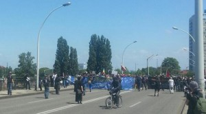 march-for-freedom-bordercrossing