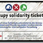 soliticket2015de800