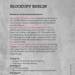 2016-07-25_Blockupy_Flyer_A5_druck2-page-001