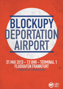 Blockupy-Deportation-Airport-Flyer
