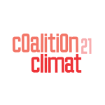 climate21