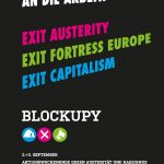 2016-07-25_Blockupy_Flyer_A5_druck1-page-001